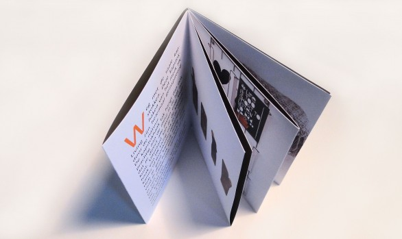 Folder MK Living | portfolio Studio MK