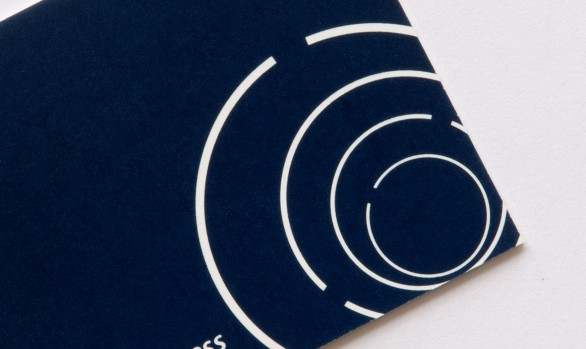 Logo Uniscape | portfolio Studio MK