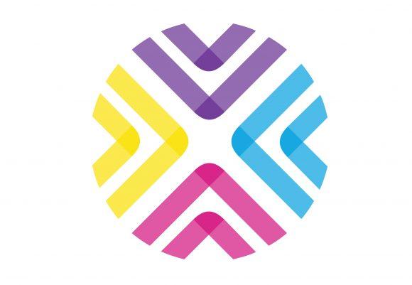 Logo Lynos | portfolio Studio MK