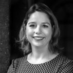 Eveline Allon-van Veelen